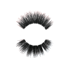 100% Natural Human Hair False Eyelashes