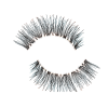 3D Eyelashes 100% Hand-made Human Hair Eyelash