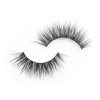 3D Faux Mink Lashes Wholesale