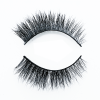 3D Silk Eyelash Extensions