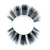 3D Silk Fiber Eyelash