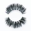 3D Silk Fur Lashes