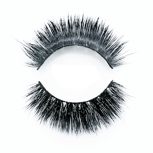 3D Silk Lashes Wholesale