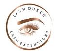 Premium faux mink eyelash