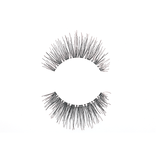 Human Hair Eyelash Extensions Manufacturers