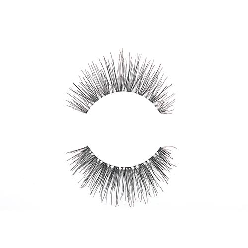 Human Hair Eyelash Extensions Manufacturers