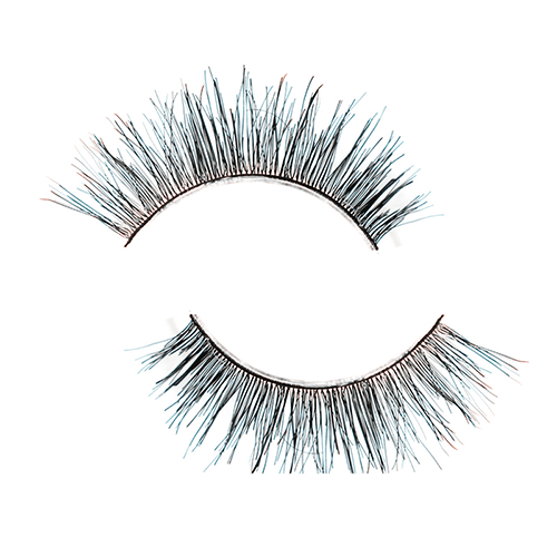 Human Hair Lash Extensions