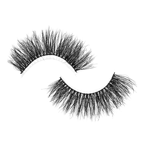 Mink Eyelash Company