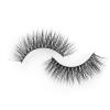 Mink Eyelash Extension Trays