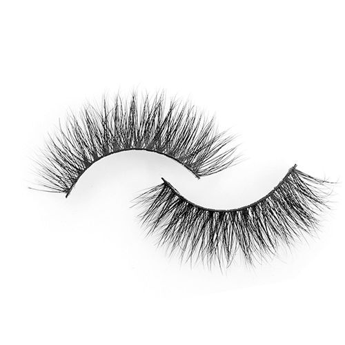 Mink Eyelash Extension Trays