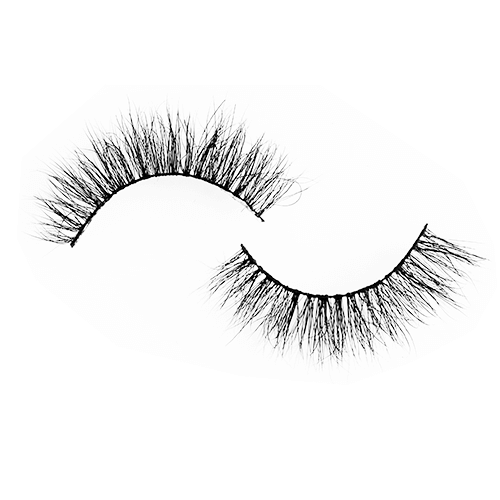 Mink Eyelash Premium Quality