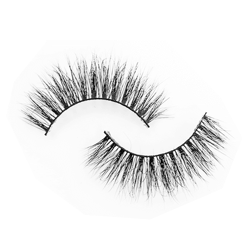 Mink Eyelash Products