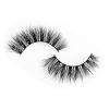 Mink Eyelash Volume