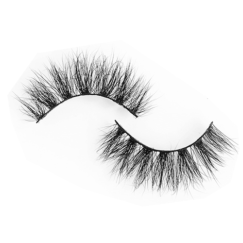 Mink Eyelashes Aliexpress