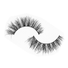 Mink Eyelashes Korean