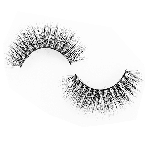 Mink Lashes kit Wholesale