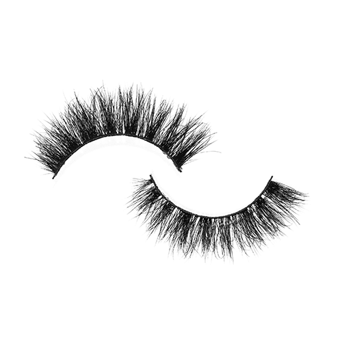Mink Quality Eyelashes