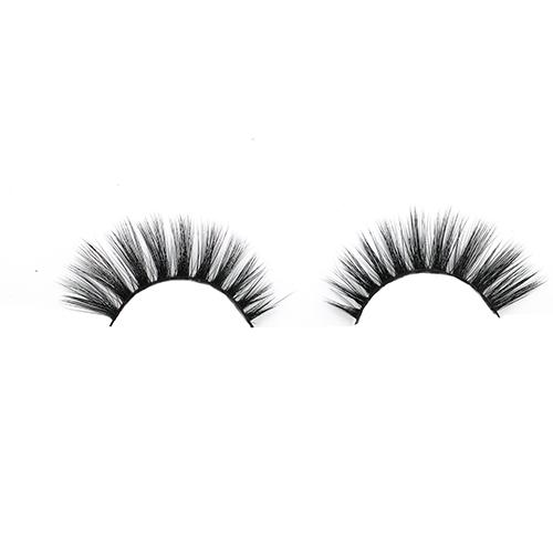 Premium Silk Eyelash