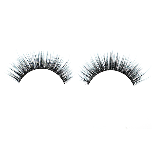 Silk Eyelash Extensions Prices