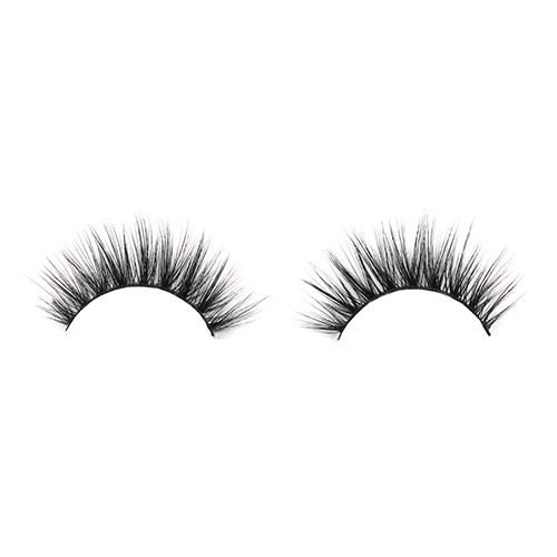 Silk Individual Eyelash