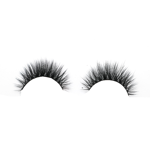Silk Lashes Eyelash Extensions