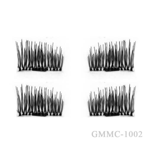 Best Magnetic Eyelashes