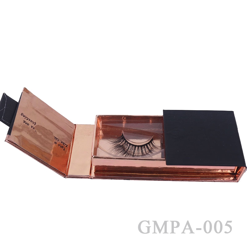 241f762700d Fake Eyelash Box | Lashes Box Alibaba | Eyelash Box Amazon