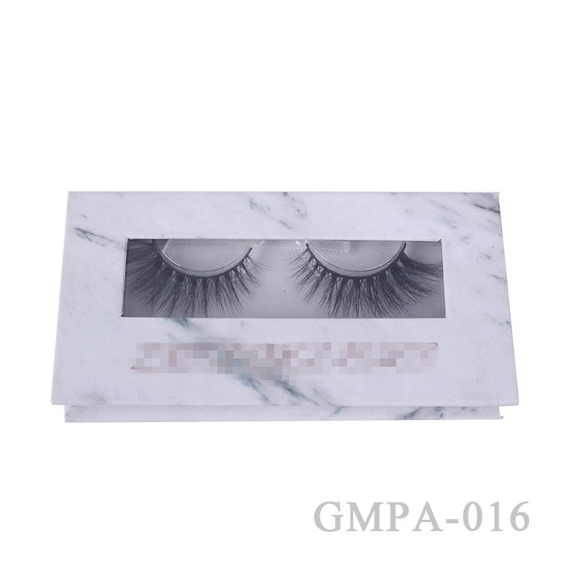 9c514021c58 Custom Eyelash Package | Custom Eyelash Packaging usa | Lash Storage