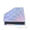 Diamond Eyelash Box