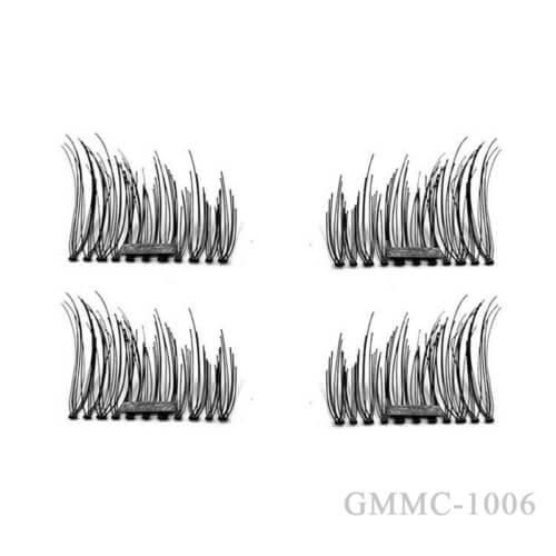 Magnetic Eyelash Wholesale