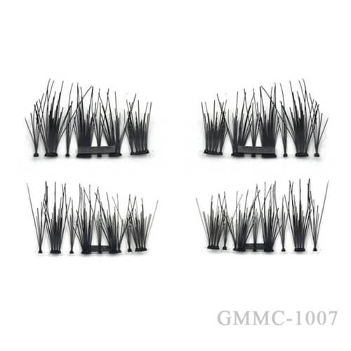Single Magnetic Eyelash