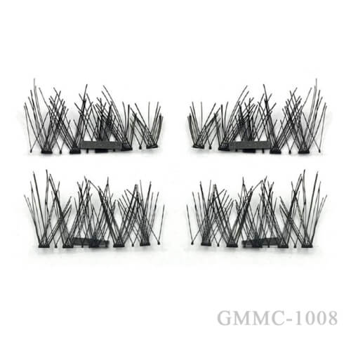 Single Magnetic Lashes
