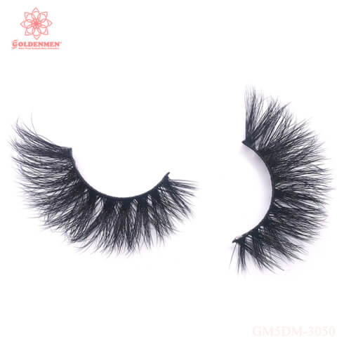 28496bb70ec Retro Trees 5D Mink Lashes | Mink Lashes Atlanta Ga | Mink Lashes Bar