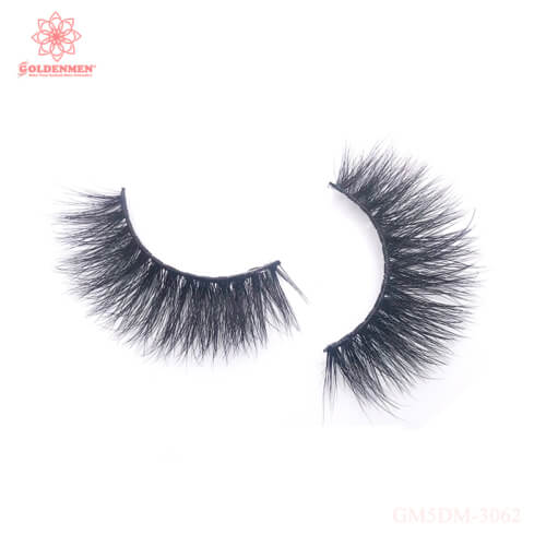 5D Strip Lashes