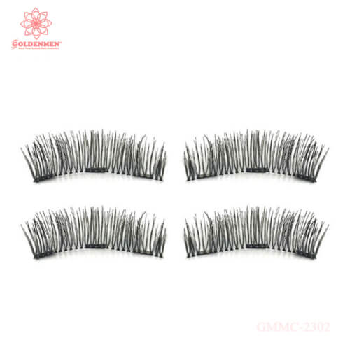 Wholesale Magnetic Lashes