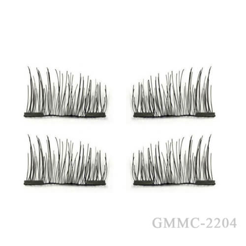 Best Curved Magnetic Lashes