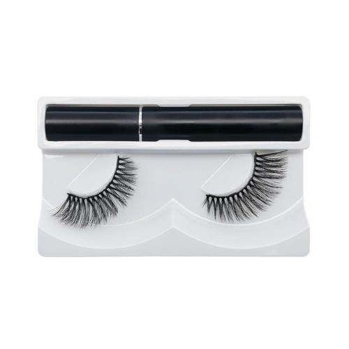 Magnetic Eyeliner and Lashes uk 1