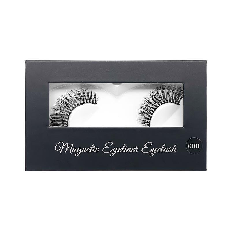 magnetic eyeliner and lashes uk