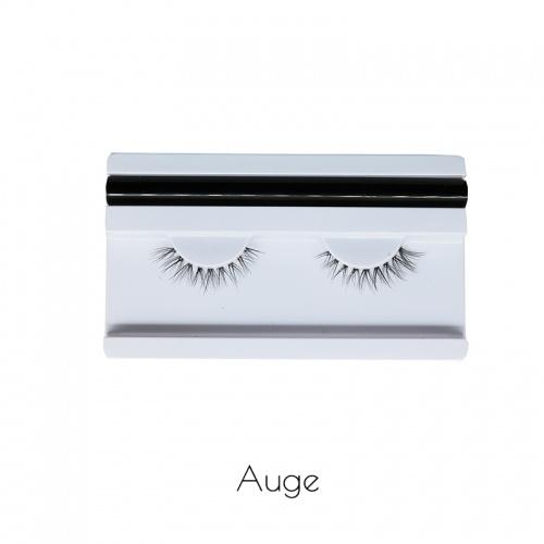 Lash Glue Eyeliner