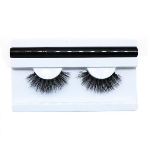 Lash Adhesive Eyeliner
