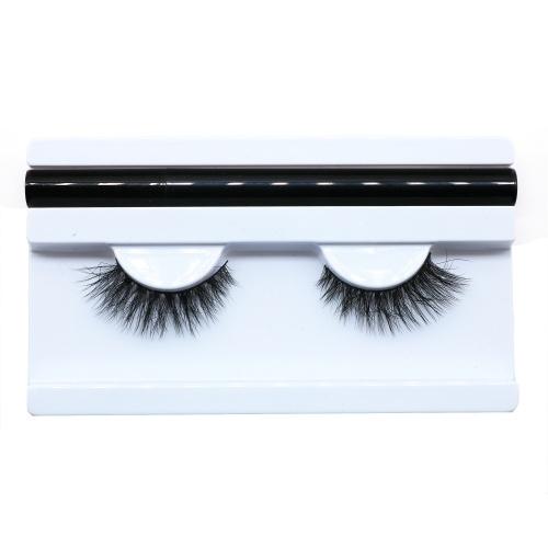 Eyeliner Lash Glue