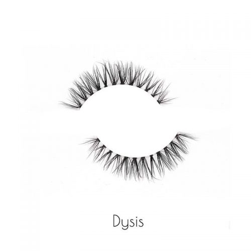 3d Faux Mink Lashes Vendor