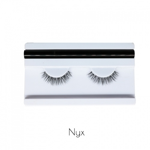 Eyeliner Glue Clear