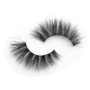 Real Mink Lashes Strip