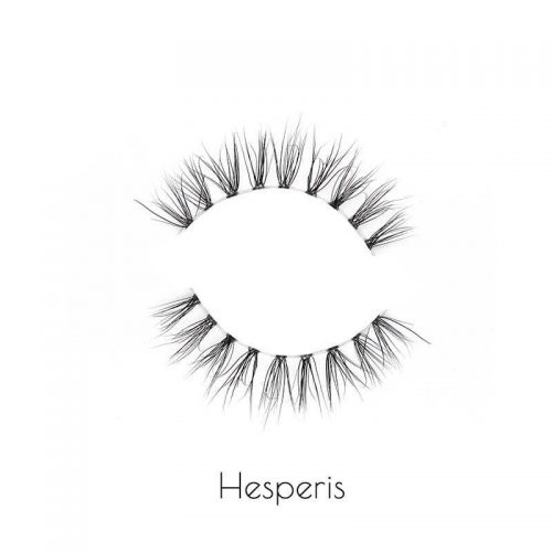 3d Mink Lashes Manufacturer