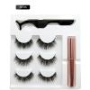 Wholesale Magnetic Eyeliner and Lashes