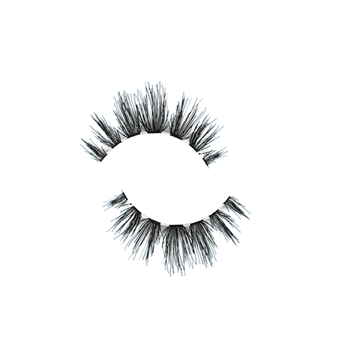 Human Hair Eyelashes Wholesale