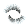 Human Hair Lashes Wholesale