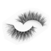 Luxury Mink Lashes Vendor
