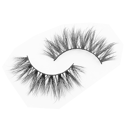 Mink 3d Hair Lashes